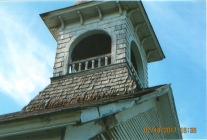 north clarendon chapel (15)