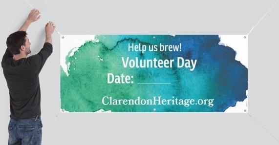Volunteer Day.jpeg